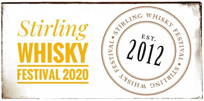 stirling_whisky